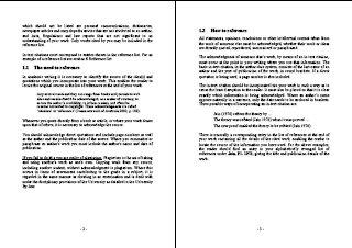 A3 Page Source PDF